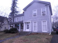 425 Pennsylvania Ave Waverly NY, 14892