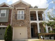 1204 Seattle Slew Lane Cary NC, 27519