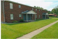 628 N Woodland Drive Radcliff KY, 40160