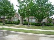 9438 Vista Circle Irving TX, 75063