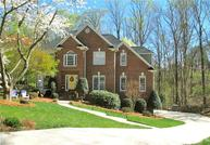4407 Staghorn Court Greensboro NC, 27410