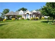 4 Midland Court New Ringgold PA, 17960