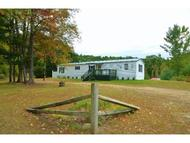 27 Old Chesterfield Road Spofford NH, 03462