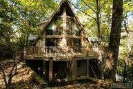 395 Satulah Ridge Road Highlands NC, 28741
