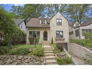 3504 Girard Avenue S Minneapolis MN, 55408