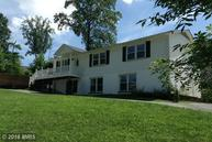10085 Guilford Road Jessup MD, 20794