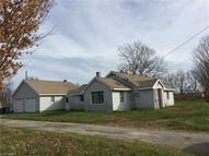 3006 Cook Rd Unit: Rd Rootstown OH, 44272