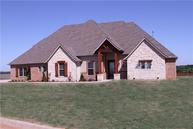 3646 Winding Ridge Drive Newcastle OK, 73065
