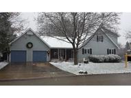 1198 Skyview Dr Neenah WI, 54956