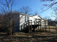 4930 Old Railroad Grade Rd Paint Lick KY, 40461