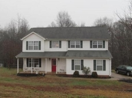 308 Red Fox Lane Chesnee SC, 29323