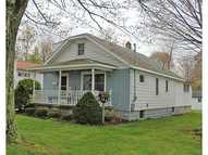 430 Marshall Drive Erie PA, 16505