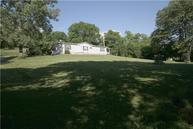 58 Badger Ln Carthage TN, 37030
