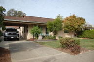 4614 Harrison Ave Redding CA, 96001