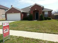 2104 Collington Drive Roanoke TX, 76262