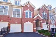 116 Donato Cir Scotch Plains NJ, 07076