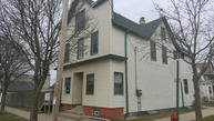 1915 13th Ave -17 South Milwaukee WI, 53172
