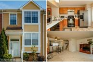 3808 Glenview Terrace Baltimore MD, 21236