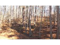 Lot 7 Lakeview Circle Waleska GA, 30183