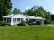 6 Weatherby Rd Hanover NH, 03755