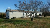 21410 East 1000 Road Humansville MO, 65674