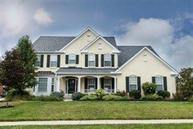 10003 Glensprings Pl Union KY, 41091