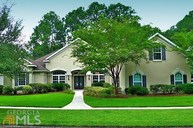 116 Cedar Hill Dr Saint Marys GA, 31558
