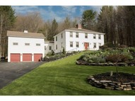 283 Poocham Rd West Chesterfield NH, 03466
