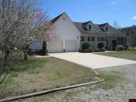 316 River Run Lane Flippin AR, 72634