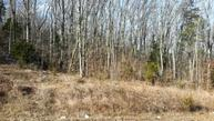 529 Willow Hill Cir - Lot 30 Murfreesboro TN, 37127