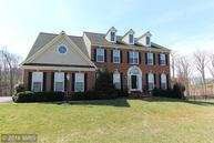 6904 Mill Valley Drive Warrenton VA, 20187