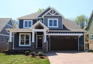 0-Lot 22 Helmsdale Drive Forest VA, 24551
