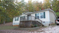 649 Bays Mountain Rd Knoxville TN, 37920