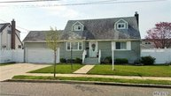 50 Nims Ave West Babylon NY, 11704