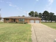 812 South First Street Wakeeney KS, 67672