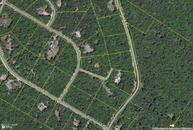 Lot 11 Deer Hollow Path Greeley PA, 18425