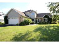 1125 Hawthorne Place S Monticello MN, 55362