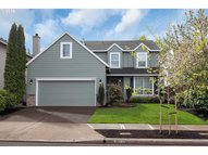16548 Sw Willow Dr Sherwood OR, 97140