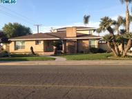 813 Fairway Drive Exeter CA, 93221