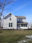 23206 Twp.Rd. 65 Forest OH, 45843