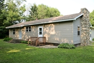 21948 Dekalb St. Little Sauk MN, 56347