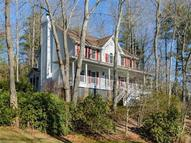 75 Laurel Creek Drive Asheville NC, 28803
