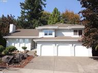 14975 Sw Woodhue St Tigard OR, 97224