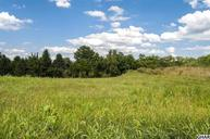 Lot #12a  Arline Lane Hummelstown PA, 17036