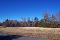 1.3 Acre Cow Road Buffalo Junction VA, 24529