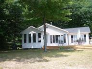 N6510 North 23rd Ave Wild Rose WI, 54984