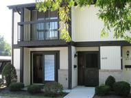 16255 Heather Ln Unit: A Middleburg Heights OH, 44130