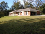 23 Carriage Lane Picayune MS, 39466