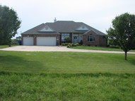 1369 196th Road Seward NE, 68434