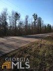 0 Hill Haven Rd Lot A-2 Greenville GA, 30222